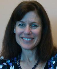 RN, BSN Susan Dean