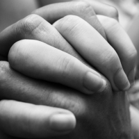 prayer in nursing