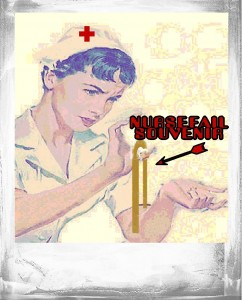 NurseFail.com