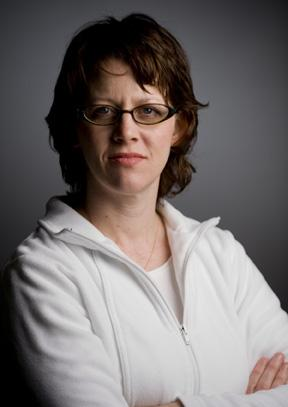 Theresa Brown