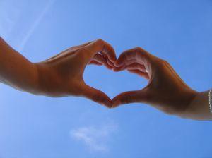 Hand Massage and the Migraine Patient