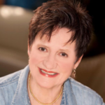 Pattie Lockard, Executive Producer