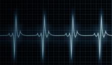 iTriage Health Trivia