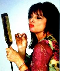 Marilyn Kentz