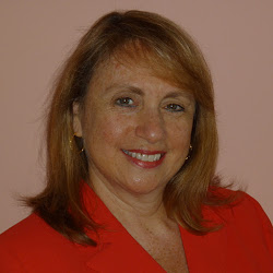 Marjie Biller