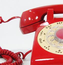 Call Nurse Talk 1-800-977-1863