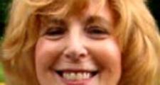 Joyce Hoffman
