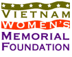 Vietnam Women's Memorial Foundation