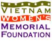 Vietnam Women's Memorial Foundation