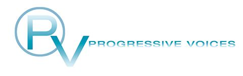 Listen to Nurse Talk on Progressive Voices