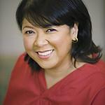 from NNU, http://www.nationalnursesunited.org/blog/entry/cna-nursing-angels-family-fund/
