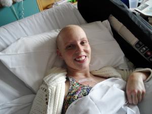 http://blog.itriagehealth.com/wp-content/uploads/2013/04/jenna-langer-before-her-marrow-transplant.jpg