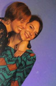 http://blog.itriagehealth.com/wp-content/uploads/2013/03/Jenna-Langer-left-met-Maxine-Renning-right-in-November.jpg