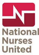 National Nurses United