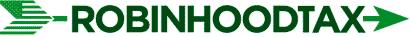 RobinHoodTax