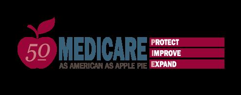 0415_Medicare 50_PIE_logo_4c