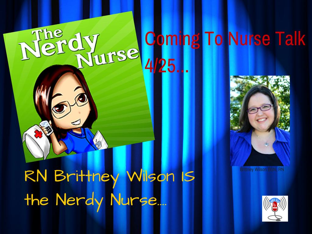 Brittney Wilson, BSN, RN, also known as-3