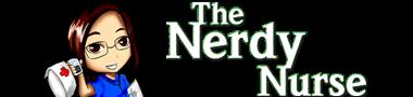cropped-thenerdynurse-header
