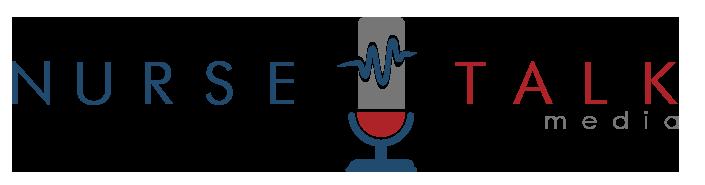 nursetalk logo