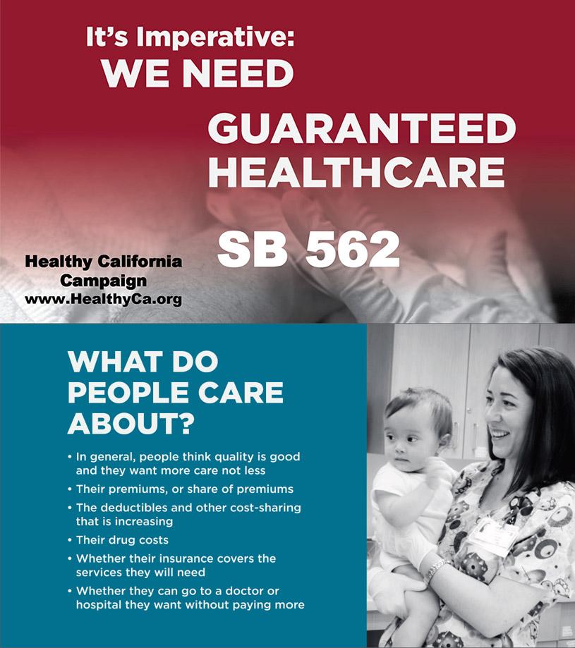 SB 562 infographic
