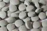 image of round pills