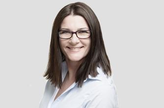 Georgia Foster, Hypnotherapist