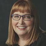 Donna Smith, Healthcare Activist and Senior Correspondent