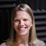 Tonia McCallum, Communications and Media Consultant